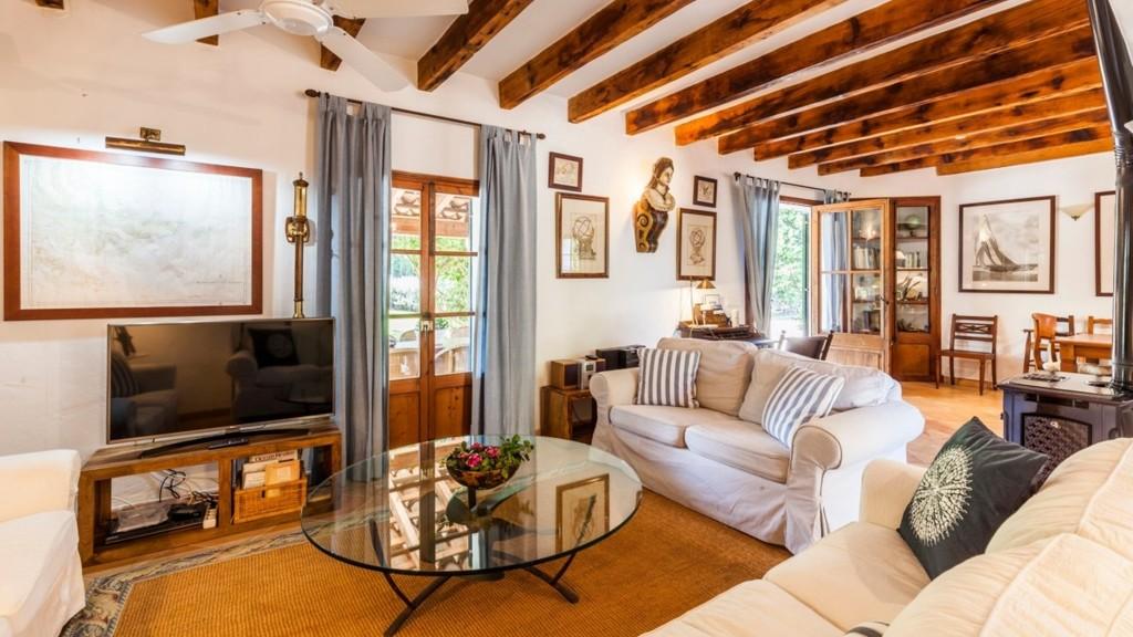 Villa Mable