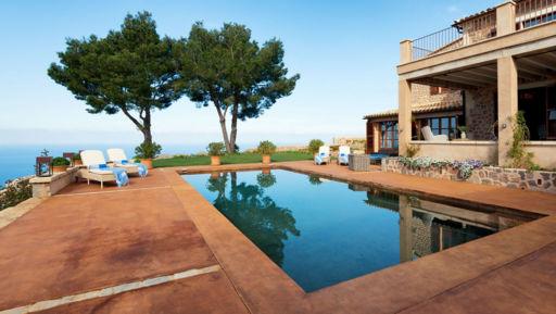 Villa Can Miquelet