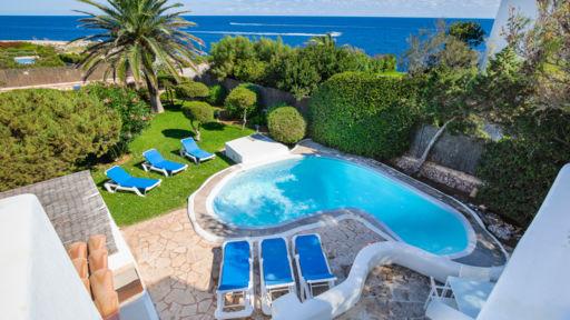 Villa Mar Gran